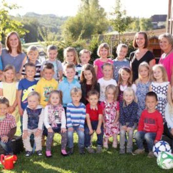 kindergarten-niederwaldkirchen-gruppe-1.jpg
