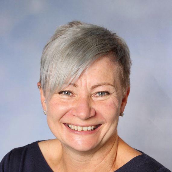 Herta Hofer